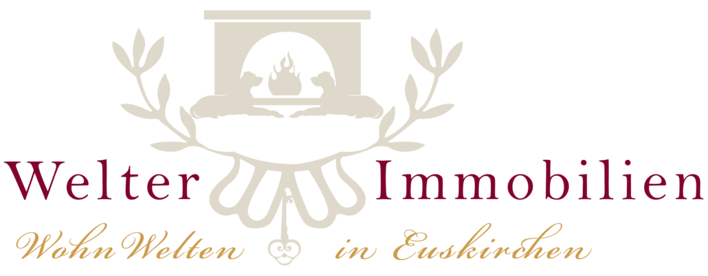 WelterImmobilien.de | WelterImmobilien - WohnWelten in Euskirchen